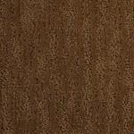 Chestnut - 25150