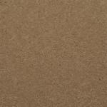 DHURRIE BEIGE - 27507