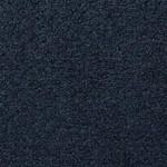 DRESS BLUES - 68524