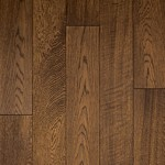 DSB-605CT oak charlotte