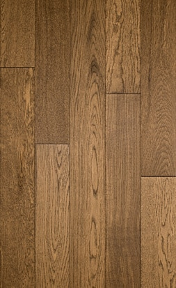Urban Floors Engineered Wood Urban Lifestyle Downtown Series
