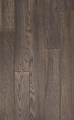 Urban Floors Engineered Wood Urban Lifestyle Downtown