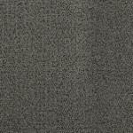 Dark Granite - 65556