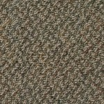 Kraus Carpet Excitement Plus F204506