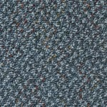 Kraus Carpet Excitement Plus F204507