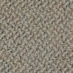 Kraus Carpet Excitement Plus F204530