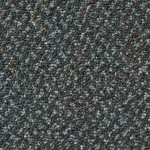 Kraus Carpet Excitement Plus F204539