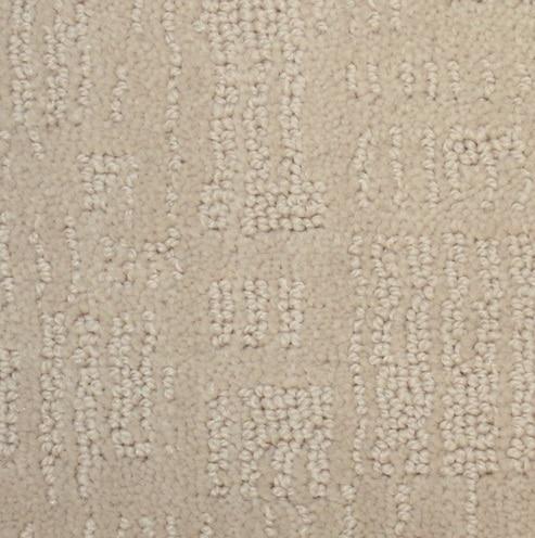 Kraus Carpet Reviews Carpet Vidalondon