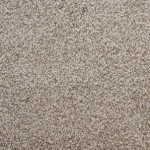 FAIRVIEW TAUPE - 25033