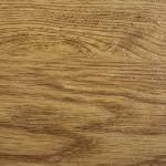 FECAR002 Pinar Oak