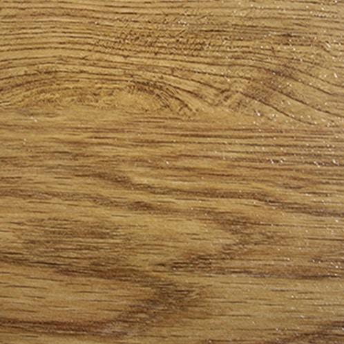 Kraus Lvt Carlota Plank Warehouse Carpets