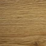 FECAR011 Trinidad Oak