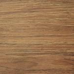 FECAR169 Havana Oak