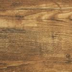 FECAR183 Neuva Pine