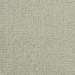 Fern Grotto - 55568