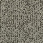 GREY TWEED - 88521