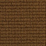 Gingerbread - 36121