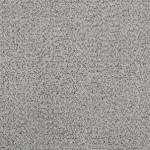 Gull Grey - 65562