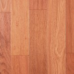 HSE-5051NT brazilian cherry natural