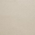 IVORY COAST - 14116