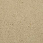 LANTERN LIGHT - 46066