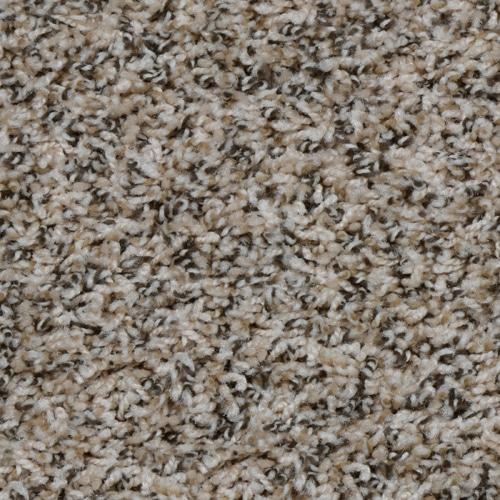 Dream Weaver Carpet Let S Roll Warehouse Carpets