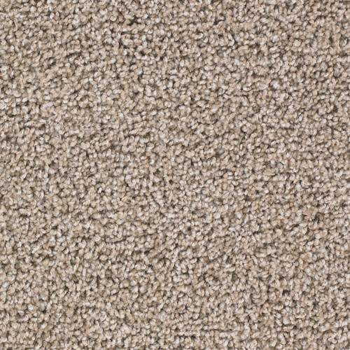 Dream Weaver Carpet Matchplay Warehouse Carpets