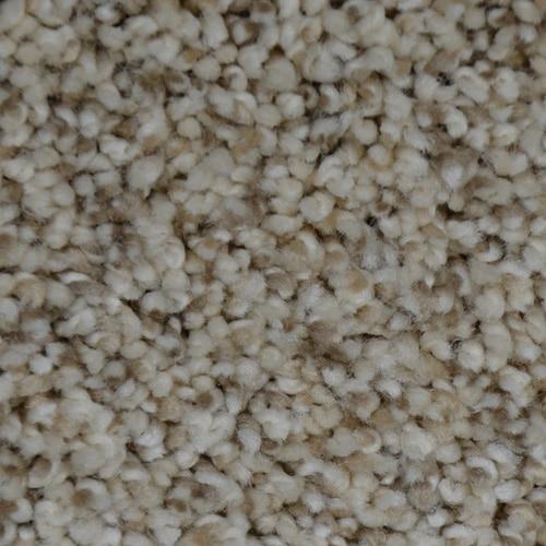 Dream Weaver Carpet Metropolitan Warehouse Carpets