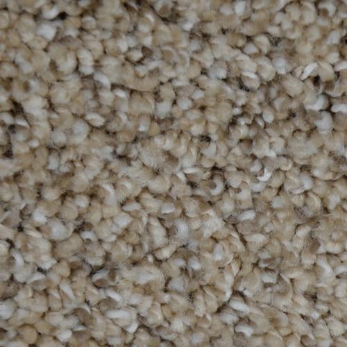 Trendy Threads Ii Warehouse Carpets