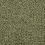 Meadowlark - 55572