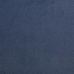 NEW BLUE - 64135