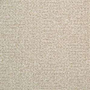 Dixie Home Carpet Langham Warehouse Carpets