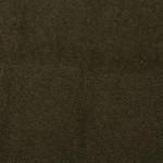 OLIVE BRANCH - 56326