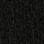 ONYX - 78520