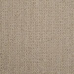 PAPER LANTERN - 16161