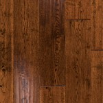 PSO-701 jackson oak