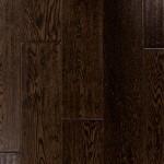 PSO-703 washington oak