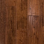 PSO-704 adams oak