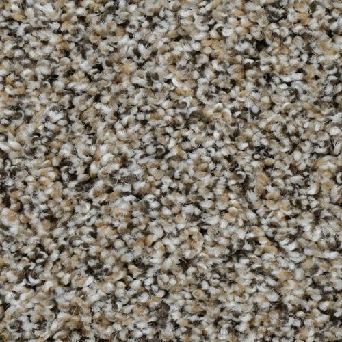 Dream Weaver Carpet Ridgeline