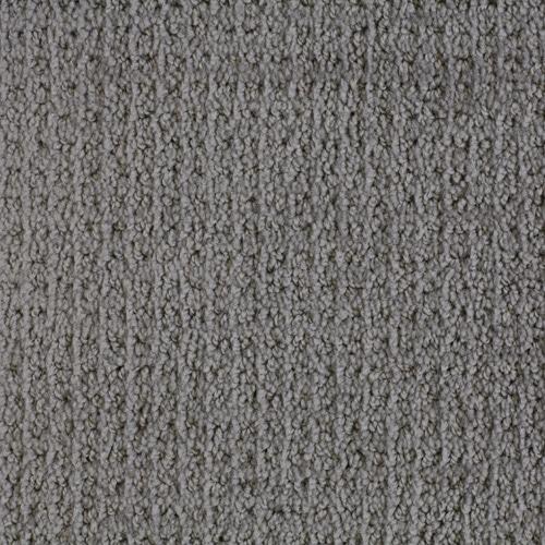 Dream weaver carpet santa monica warehouse carpets for Flooring santa monica