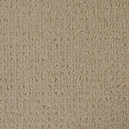 Dream weaver carpet santa monica for Flooring santa monica