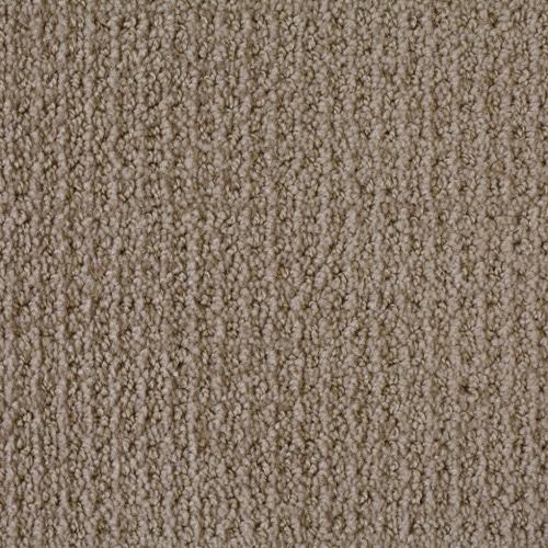 Dream Weaver Carpet Santa Monica Warehouse Carpets