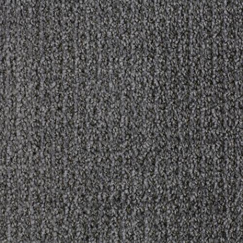 Dream Weaver Carpet Santa Monica