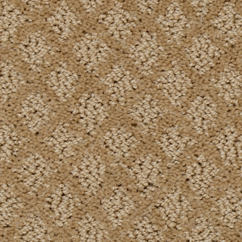 Dream Weaver Carpet Sp322 : Warehouse Carpets