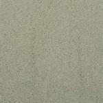 SPRING GARDEN - 56068