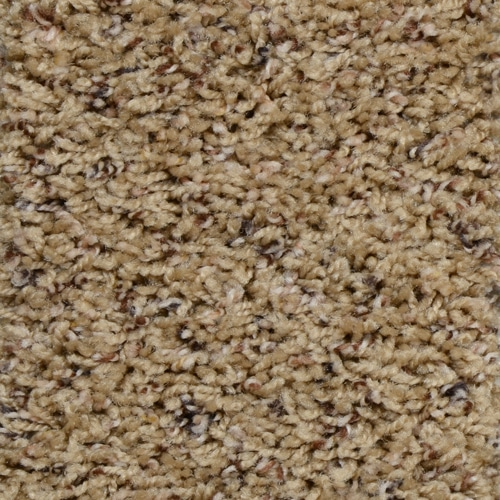 Dream Weaver Carpet Standoff (Fleck) - Warehouse Carpets