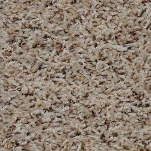 Preferred Carpet With Flecks Of Color Lh44 Roccommunity