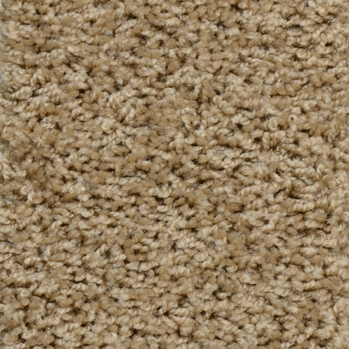 Dream Weaver Carpet Standoff (Solid) - Warehouse Carpets