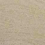 Sandlot - 25590