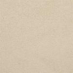 Sugar Sand - 45650
